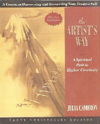 the_artists_way_200